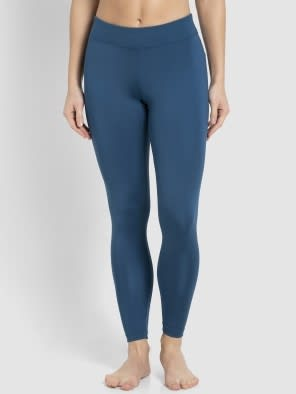Poseidon Leggings