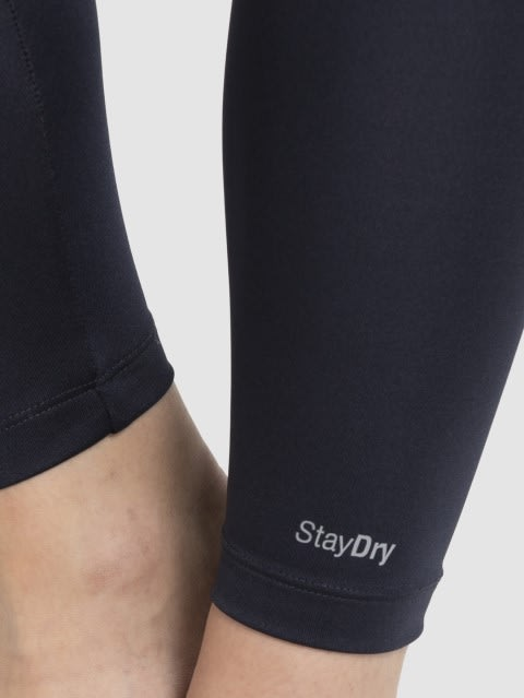 Sky Captain Leggings