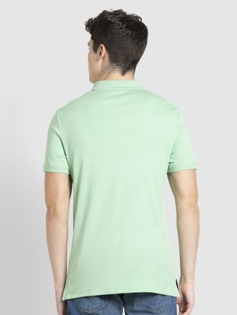 Meadow Sport Polo T-Shirt