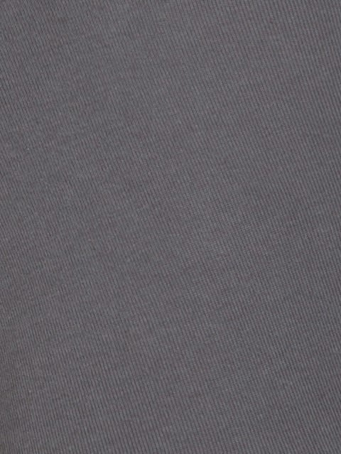 Smooth Grey Modern Trunk