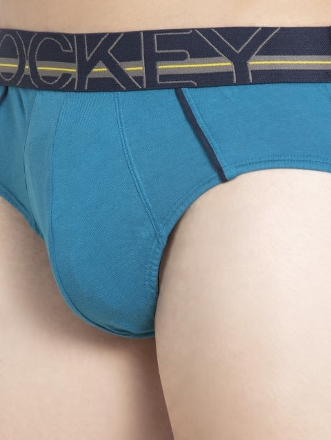 Celestial Bold Brief Pack of 2