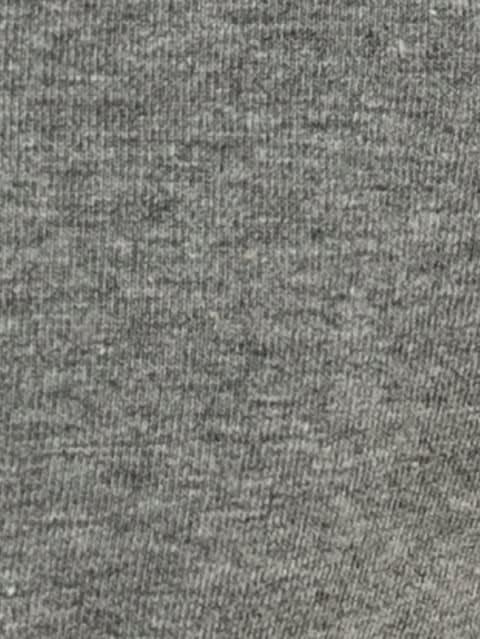 Mid Grey Melange Brief