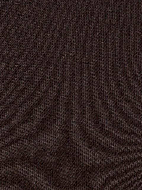 Brown T-Shirt