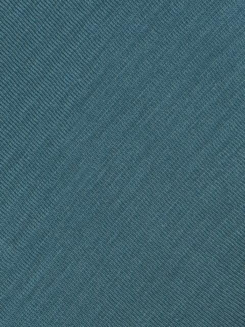 Blue Coral Brief