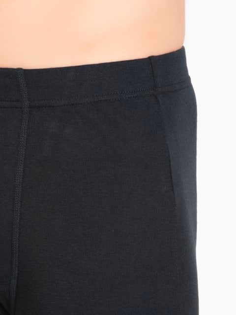 Deep Navy Boxer Brief Pack of 2