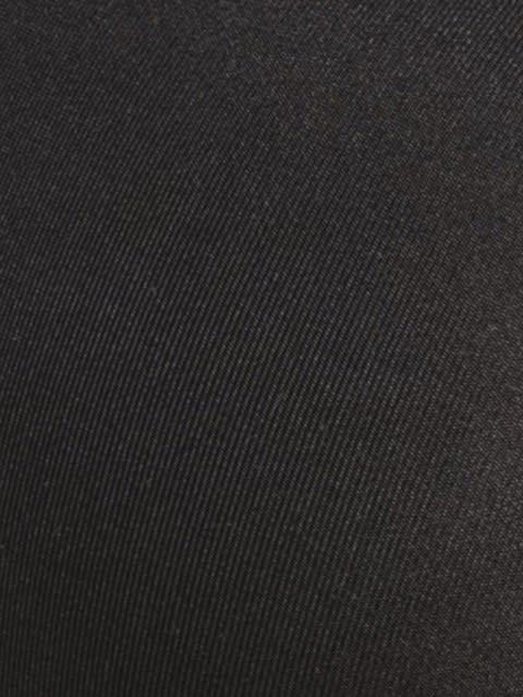 Black T-Shirt Bra