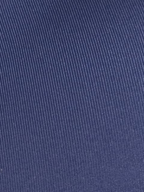 Blue Depth T-Shirt Bra