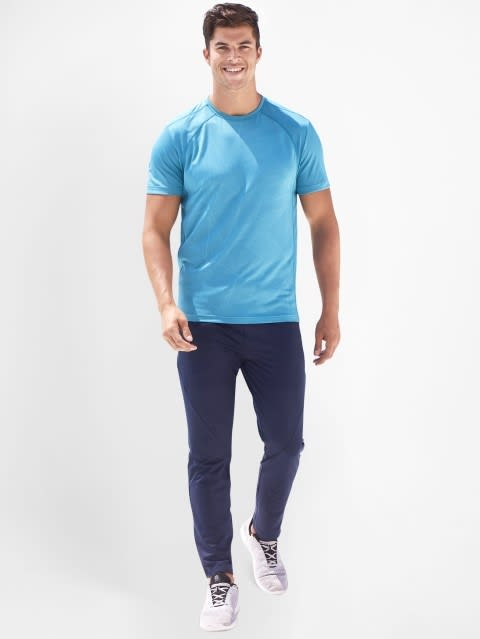 Caribbean Sea T-Shirt