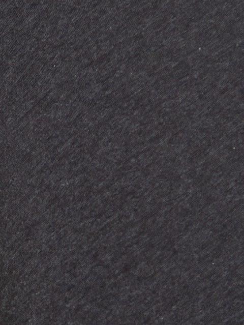 Black Melange Trunk