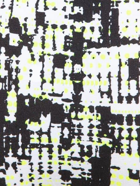 White & Black Print6 Brief