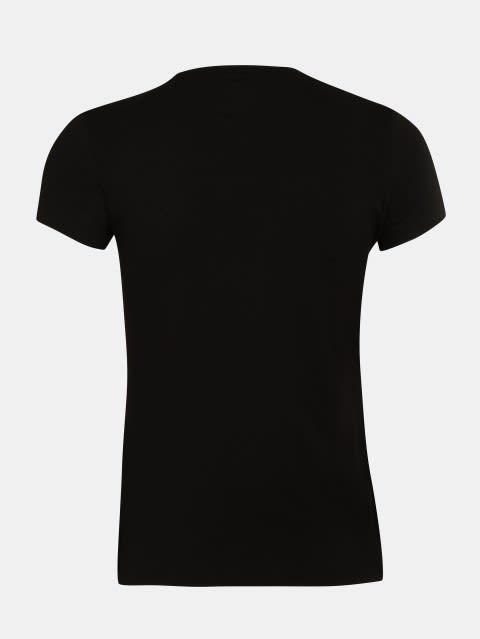 Black Girls T-Shirt