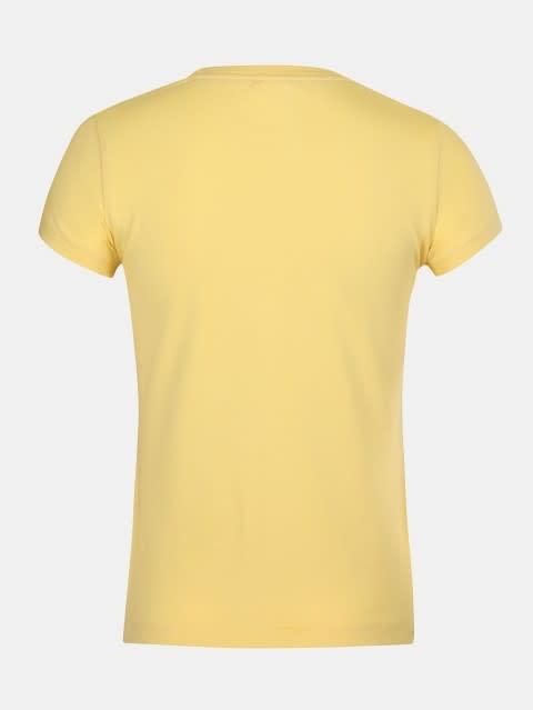 Popcorn Girls T-Shirt