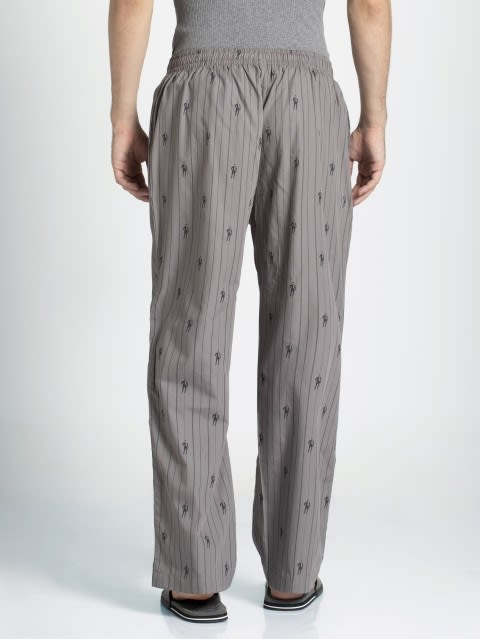 Ash Grey Pyjama