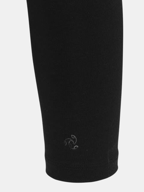 Black Leggings Pack of 2