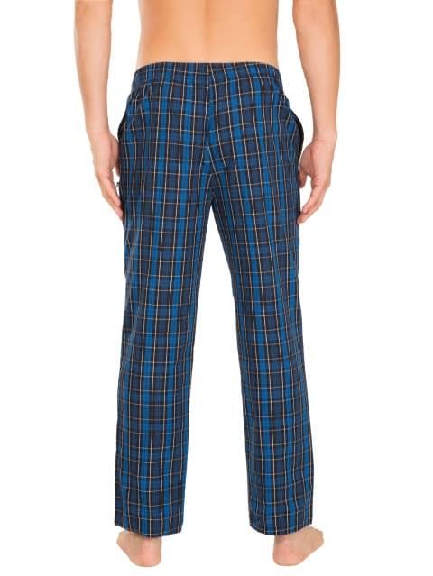 Multi Color Check Des423 Pyjama