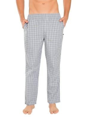 Multi Color Check Des427 Pyjama