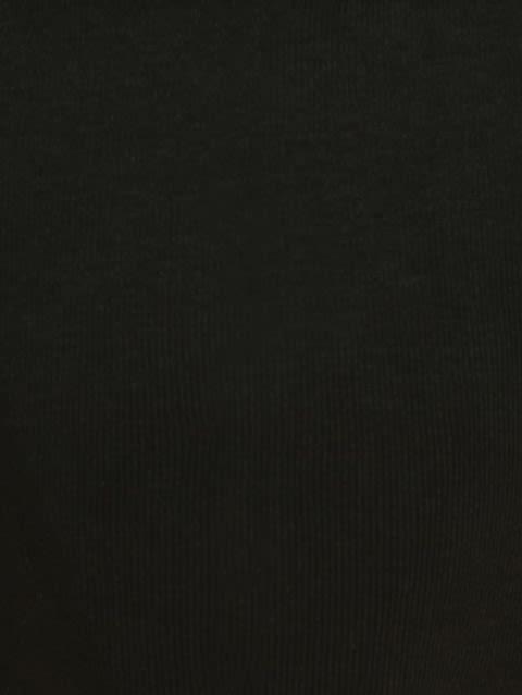 Black Modern Brief Pack of 2