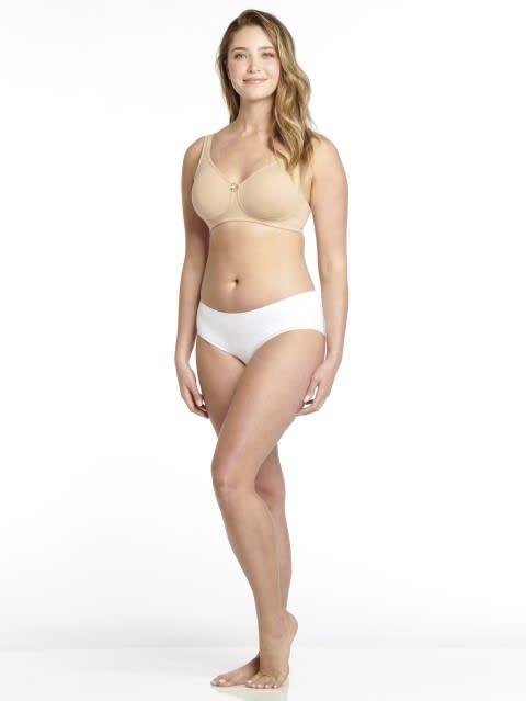 Skin Plus Size Bra
