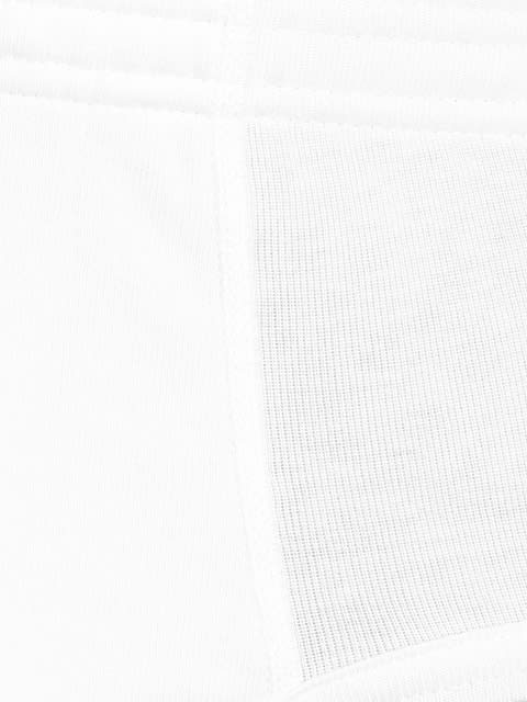 White ContourBrief Pack of 2