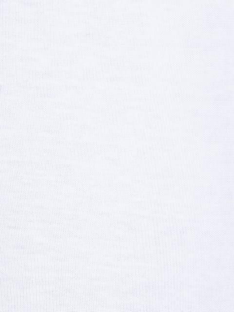 White ModernTrunk