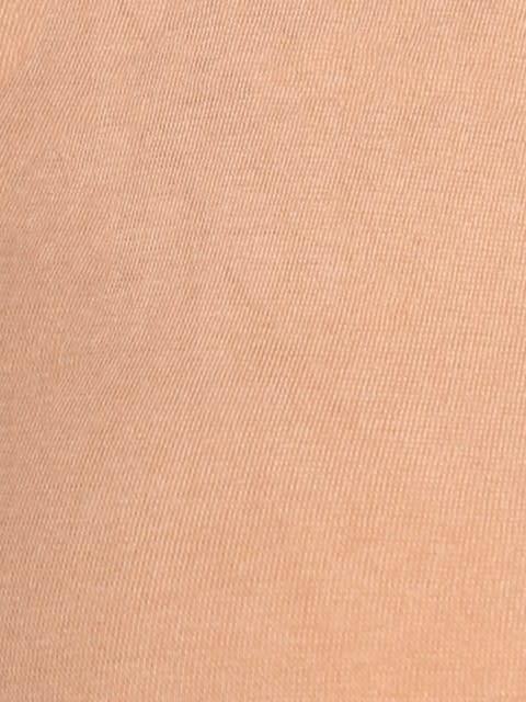 Skin Crop Top