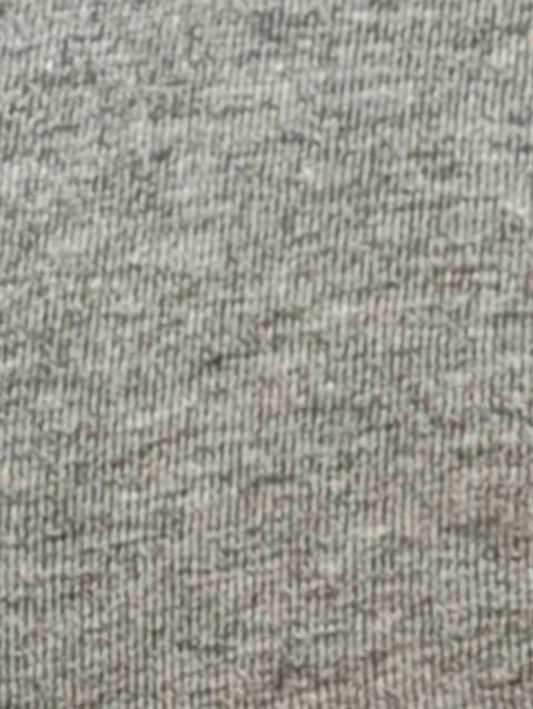 Grey Melange Poco™ Brief