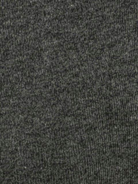 Charcoal Melange Modern Brief