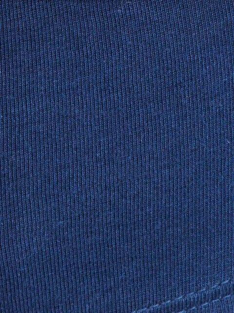 Mid Blue Midi Brief Pack of 2