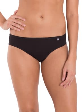 Dark Assorted Bikini Pack of 3