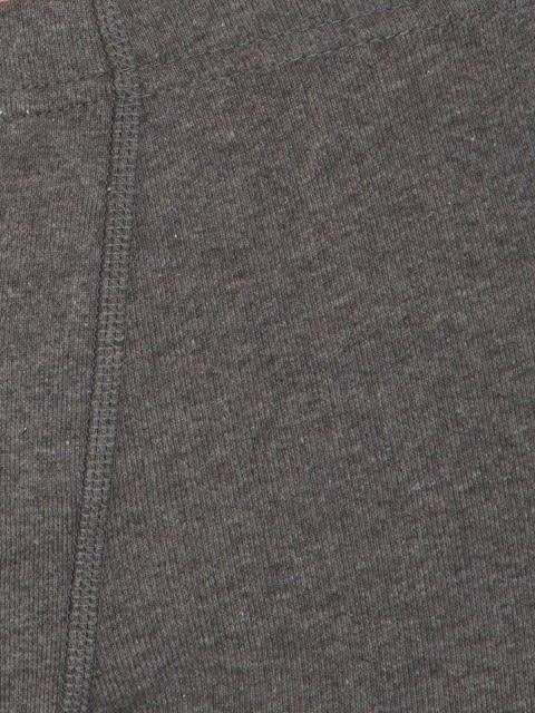 Charcoal Melange Boxer Brief Pack of 2