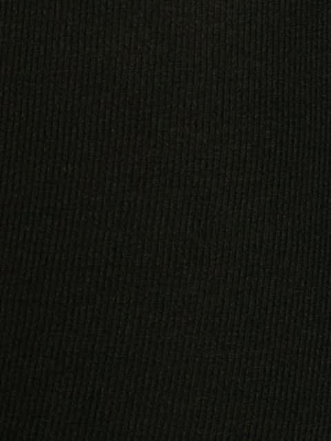 Black Boxer Brief Pack of 2