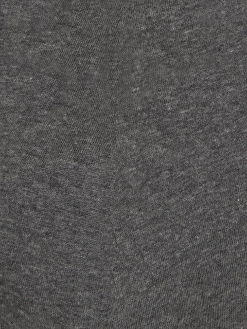 Charcoal Melange Poco™ Brief Pack of 2