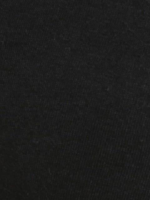 Black Poco™ Brief Pack of 2