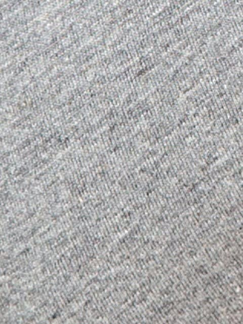 Grey Melange & Assorted Neon Color Garters Bold Brief