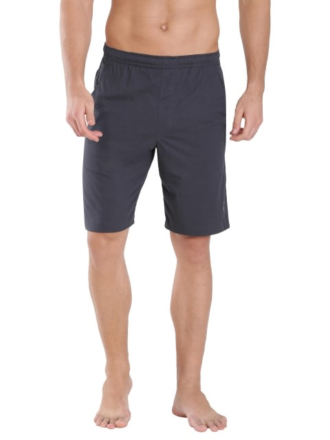 Graphite Performance Shorts