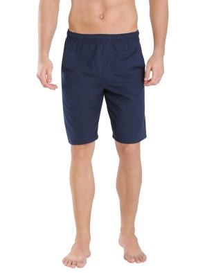 Navy Performance Shorts