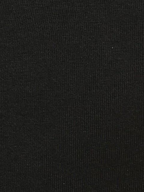 e-Black Bikini Brief