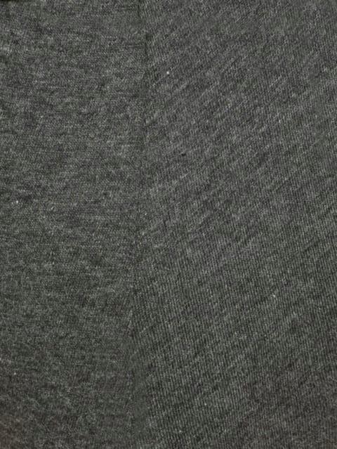 Charcoal Melange Bold Brief