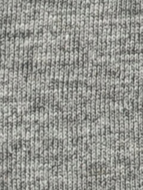 Grey Melange Bold Brief Pack of 2