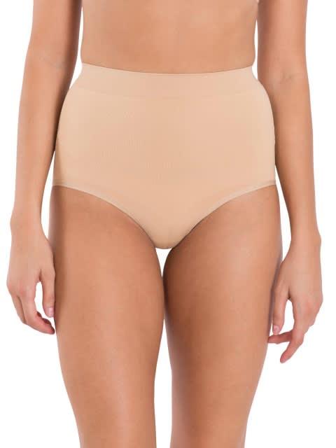 Iced Frappe Seamless Shaping Bikini