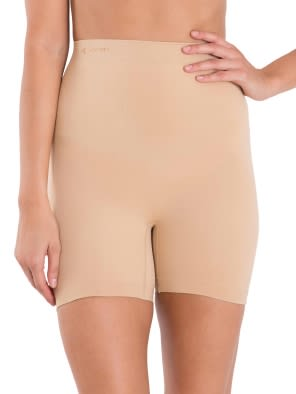 Iced Frappe Seamless Shaping Short