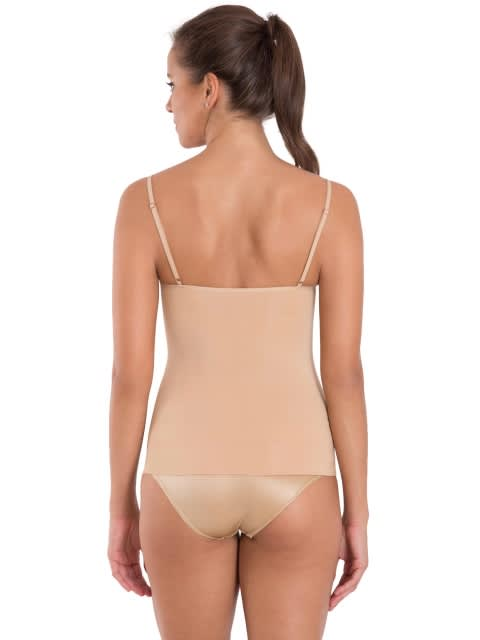 Iced Frappe Seamless Shaping Camisole
