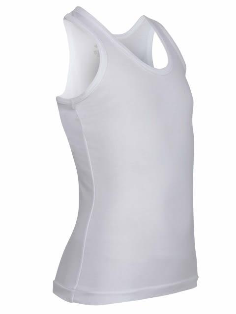 White1 Boys Undershirt Pack of 2