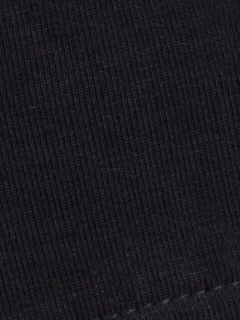 Black Ultra Soft Brief