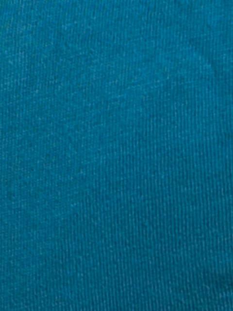 Blue Saphire Poco™ Brief