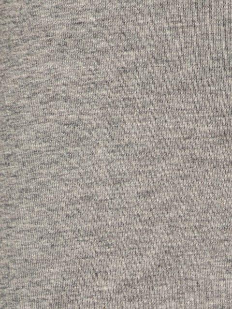 Grey Melange Trunk