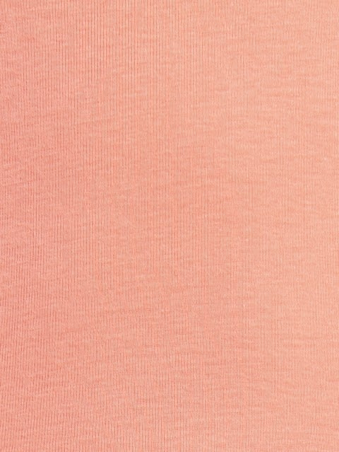 Blush Pink Racerback Tank Top