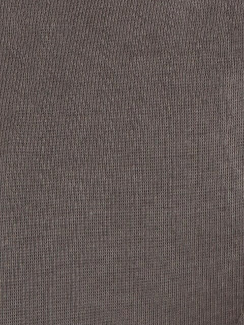 Smooth Grey1 Modern Brief