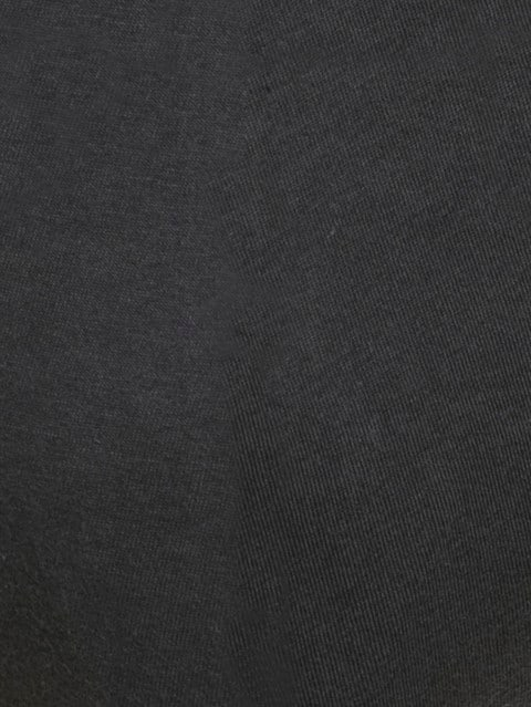 Graphite Bold Brief Pack of 2