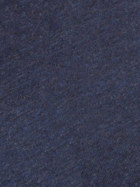 Ink Blue Melange Bold Brief Pack of 2